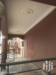 Fresh 2 Bedroom Apartment for Rentals in Adenta Pantang Area   Houses & Apartments For Rent for sale in Greater Accra, Adenta Municipal