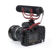 Rode Video Mic Go | Cameras, Video Cameras & Accessories for sale in Greater Accra, Cantonments