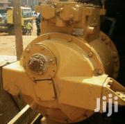 Cat.988B, Transmission Gear Box | Heavy Equipments for sale in Greater Accra, Achimota