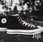 Converse High Tops | Shoes for sale in Greater Accra, Accra Metropolitan