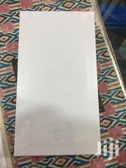 New Apple iPhone 6 16 GB   Mobile Phones for sale in Greater Accra, Nungua East
