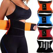 Waist Trainer From The UK | Clothing Accessories for sale in Ashanti, Kumasi Metropolitan