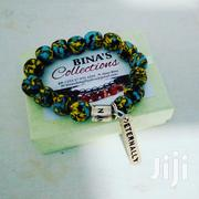 Customized Beaded Bracelet | Jewelry for sale in Greater Accra, Cantonments
