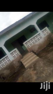 Chamber and Hall Self Contained | Houses & Apartments For Rent for sale in Central Region, Awutu-Senya