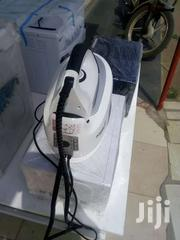 Digital Iron | Home Appliances for sale in Greater Accra, Dansoman