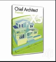 Chief Architect Training Videos | Computer & IT Services for sale in Greater Accra, Nungua East