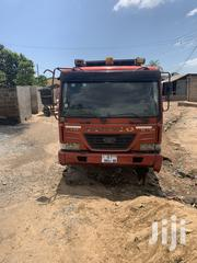 Daewoo Cummins Truck | Trucks & Trailers for sale in Greater Accra, Achimota