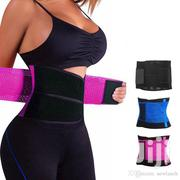 XPB Waist Trainer | Clothing Accessories for sale in Greater Accra, Nii Boi Town