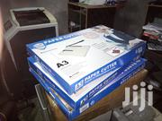 Brand New A3/A4 Handheld Paper Cutter Machine | Stationery for sale in Greater Accra, Adenta Municipal