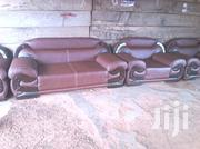 Set Furniture | Furniture for sale in Northern Region, Tamale Municipal