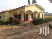 Three Bedroom House for Rent | Houses & Apartments For Rent for sale in Greater Accra, Adenta Municipal