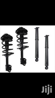 Honda Shock Absorbers | Vehicle Parts & Accessories for sale in Greater Accra, Abossey Okai