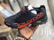 Salomon Sneakers | Shoes for sale in Greater Accra, Osu