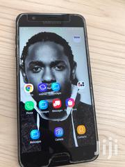 Samsung Galaxy J7 Pro 16 GB Black | Mobile Phones for sale in Ashanti, Kumasi Metropolitan