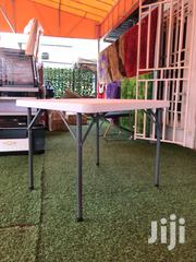 Foldable Table (4in1) | Furniture for sale in Greater Accra, Adabraka