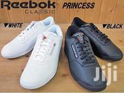 Reebok Sneakers | Shoes for sale in Greater Accra, Bubuashie