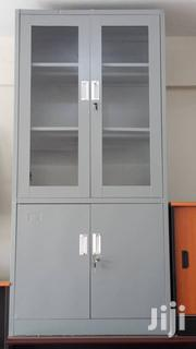 Metal Cabinet | Furniture for sale in Greater Accra, Accra Metropolitan