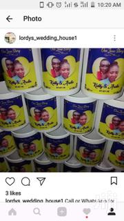 Sticker Mugs | Makeup for sale in Western Region, Shama Ahanta East Metropolitan