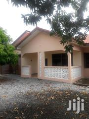 5 BR Self-Compound House for Rent at Ablekuma Vicolis | Houses & Apartments For Rent for sale in Greater Accra, Ga South Municipal