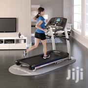 Smart Folding Treadmill + Free Installation | Sports Equipment for sale in Greater Accra, Adenta Municipal
