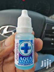 Aqua Salveo | Vitamins & Supplements for sale in Greater Accra, Ga West Municipal