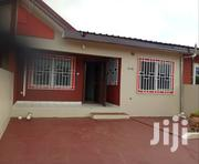 2bedrooms Self Compound at LAKE SIDE | Houses & Apartments For Rent for sale in Greater Accra, Accra Metropolitan