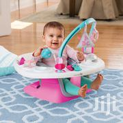 Baby 4-In-1 Superseat | Baby & Child Care for sale in Greater Accra, East Legon