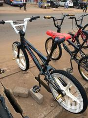 BMX Bike | Motorcycles & Scooters for sale in Greater Accra, Ashaiman Municipal