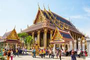 Travel To Thailand | Travel Agents & Tours for sale in Greater Accra, Ga South Municipal