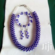 Elegant Beads Necklaces | Jewelry for sale in Greater Accra, East Legon