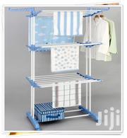 3 Layers Cloth Rack | Furniture for sale in Greater Accra, Abelemkpe