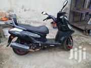 Kymco 2018 Black | Motorcycles & Scooters for sale in Ashanti, Kumasi Metropolitan