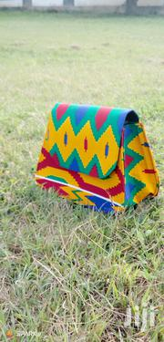 Fabric Bags | Bags for sale in Greater Accra, Cantonments