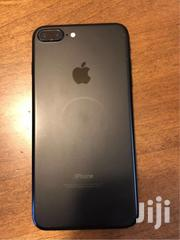 Apple iPhone 7 Plus 32 GB | Mobile Phones for sale in Greater Accra, Tesano