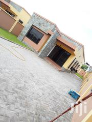 Newly Built 3 Bedroom House at East Legon for Sale | Houses & Apartments For Sale for sale in Greater Accra, East Legon