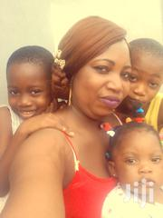 Caregiver /Nanny | Housekeeping & Cleaning CVs for sale in Greater Accra, Nungua East