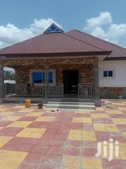 Prampram, GREATER ACCRA: 4 Bedrooms Detached House | Houses & Apartments For Sale for sale in Greater Accra, Tema Metropolitan