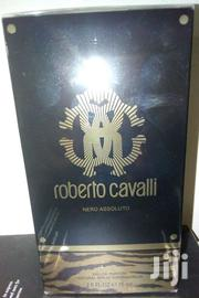 Cavalli Perfume For Ladies 75ml | Fragrance for sale in Greater Accra, Achimota
