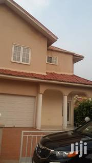 3- Bedroom House for Rent in Mariville Estate | Houses & Apartments For Rent for sale in Greater Accra, Accra Metropolitan