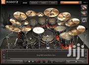 Toontrack - Ezdrummer V2 | Computer Software for sale in Greater Accra, Kwashieman