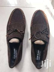 River Island Boat Shoe | Shoes for sale in Greater Accra, Adenta Municipal