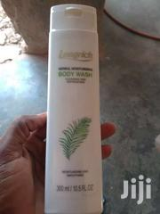 Longrich Body Wash | Bath & Body for sale in Northern Region, Tolon/Kumbungu