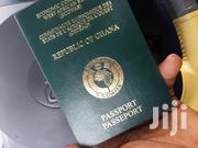 Passport Network | Travel Agents & Tours for sale in Greater Accra, Burma Camp