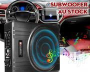 Car Under Seat Powered Subwoofer | Vehicle Parts & Accessories for sale in Greater Accra, Abossey Okai