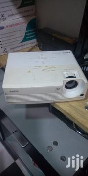 2200 Lum Projector | TV & DVD Equipment for sale in Greater Accra, Ashaiman Municipal