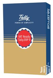 Tally ERP 9 Full Software | Computer Software for sale in Greater Accra, Agbogbloshie