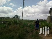 2 Plots Okorase Koforidua Main Road | Land & Plots For Sale for sale in Eastern Region, New-Juaben Municipal