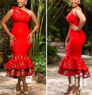 Ladies Dress | Clothing for sale in Greater Accra, Dansoman