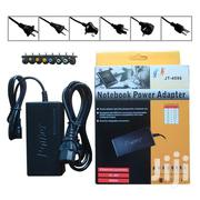 Universal Charger | Computer Accessories  for sale in Greater Accra, Kokomlemle