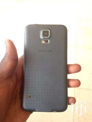 Samsung Galaxy S5 | Mobile Phones for sale in Eastern Region, Akuapim South Municipal